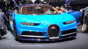 car bugatti 2016 2016 bugatti chiron revealed ahead of geneva debut