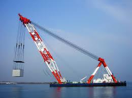 lifting equipment inspection u2013 integrosol inspection u0026 testing