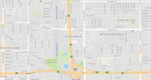 Sigalert Com Los Angeles Traffic Map by Shooting Closes North 605 Freeway In Norwalk U2013 Whittier Daily News