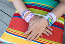 bracelet craft diy images Easy craft for kids diy bracelets merriment design jpg