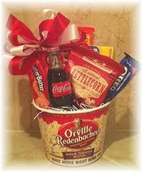 Baby Shower Door Prize Gift Ideas Baby Shower Gift Basket Prizes Diabetesmang Info
