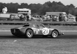 porsche 904 chassis 1970 24 hours of daytona race photos history profile