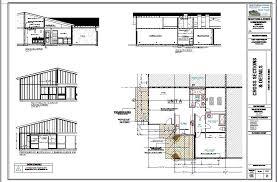 Hgtv Ultimate Home Design Free Download Inspirational Home