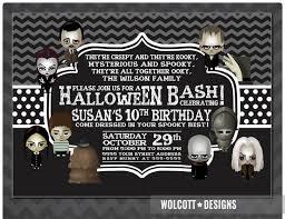 8 best halloween party ideas images on pinterest birthday
