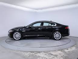 jaguar xf vs lexus es 350 used 2014 jaguar xf supercharged sedan for sale in miami fl