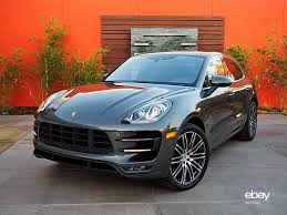 2015 porsche macan s white review 2015 porsche macan turbo ebay motors blog