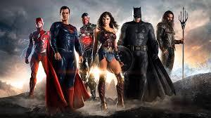 Bad Klosterlausnitz Kino Justice League U201c Batman Und Wonder Woman Holen Superman Zurück
