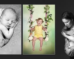 portrait studios portrait studios à meise be coffret cadeau superwoman bongo