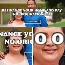 Meme Types - new eye types meme by borazilla memedroid