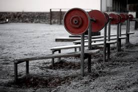 Starting Weight Bench Press What Do You Bench Strength Training 101 The Bench Press Nerd