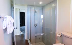Shower Doors Brton Burton House Palm Springs