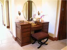 glass bedroom vanity bedroom vanit vanity furniture with lights corner makeup vanity set