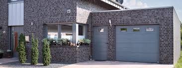 Barn Garage Doors Barn Garage Doors Made Of Steel Novoferm Group