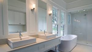 New York Kitchen And Bath Home Remodeling Contractors NYKB - New york bathroom design