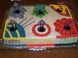 best 25 marvel birthday cake ideas on pinterest avengers