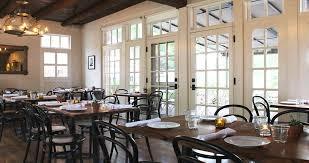 Organic Kitchen Tucson - los poblanos historic inn u0026 organic farm