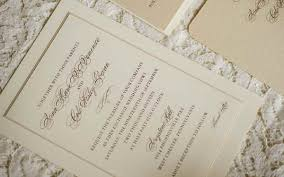 wedding stationery aberdeenshire wedding stationery chester best images collections hd for gadget