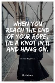 quote happiness only real when shared best 25 cheering up quotes ideas on pinterest cheer up quotes