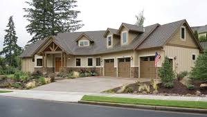 Angled House Plans Craftsman House Plan 441287 Ultimate Home Plans