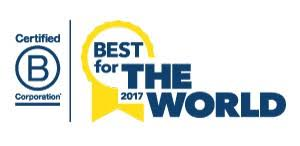 Best B How A Company Can Be Best For The World U2013 B The Change