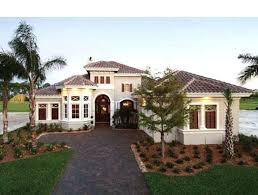 italianate house plans italianate home plans house plan italianate home floor plans
