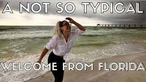 funny welcome welcome to florida uh oh funny youtube