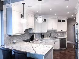 custom kitchen cabinets markham kitchen dhi custom cabinetry ontario