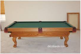 how to move a pool table across the room moving a pool table across the room affordable tables furniture