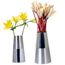 Buy Vases Online Vases Buy Flower Vases Online 2017 Design Buy Flower Vases