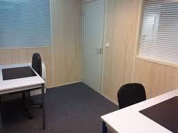 bureau à partager location de bureaux à 15 espace rosenwald