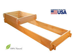 raised garden beds for sale tiered raised garden bed kits for sale timberlane gardens