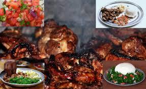 best diet for men in kenya quick fitness hub