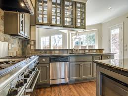 Gourmet Kitchen Designs Pictures 5 Must See Gourmet Kitchens Dallas Fort Worth Coldwell Banker