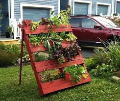 Budget Garden Ideas Cheap Diy Garden Ideas Garden Decor Ideas Garden Decorating Ideas