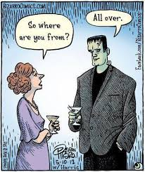 Funny Halloween Meme - best 25 funny halloween memes ideas on pinterest halloween meme
