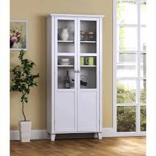 dining room storage cabinets caruba info storage cabinets dining room built in would be beautiful along the back farmhouse storage cabinet little