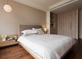 exemple chambre exemple de devis décoration d une chambre