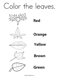 color coloring pages for toddlers tags colors coloring pages how