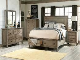Master Bedroom Suite Furniture Master Bedroom Beds Houzz Design Ideas Rogersville Us