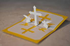 printable christmas pop up card templates christian cross pop up card template creative pop up cards