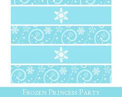 printable napkin rings diy printable wedding napkin ring template printable wedding