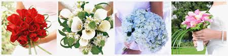 wedding flowers types ideas wedding flowers types icets info