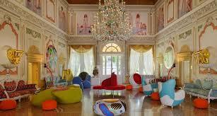 byblos art hotel luxury hotel verona official site byblos art