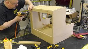 how to make an arcade cabinet make the pacade bartop retropie arcade cabinet the geek pub