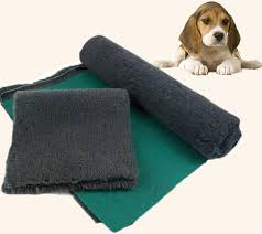 pets dogs and cats suppling vet beds and vet bedding of the