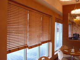 Industrial Vertical Blinds Vertical Blinds Ideas For Window Treatment Pictures And Design