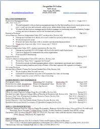 Linkedin Resume Creator by Build A Resume Template Billybullock Us