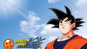 free goku dragon ball picture background photos windows mac