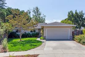 Sunnyvale Zip Code Map by 808 Killarney Ct Sunnyvale Ca U2014 Mls 81678664 U2014 Coldwell Banker