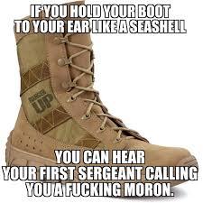 stolen military comp